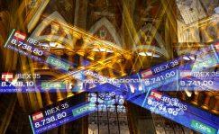 Los títulos de Línea Directa cerraron su primer mes con un ascenso del 20% y los de Ecoener se dejaron el 10%, un reflejo de la visión del mercado sobre los dos sectores implicados