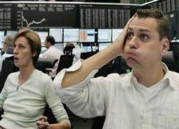 Mercados: El inversor minorista pasa totalmente de la CNMV | Autor del artículo: Finanzas.com