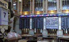 Mercados: Siete valores del Ibex 35 para el 2018 | Autor del artículo: Raúl Poza Martín