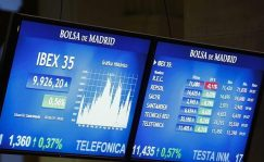 Coyuntura: Los partícipes de planes de pensiones prefieren la renta variable | Autor del artículo: Esther García López