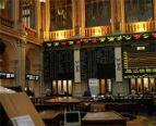 Mercados: Bolsas, bolsistas, tiburones y quién sabe si una ele | Autor del artículo: Finanzas.com