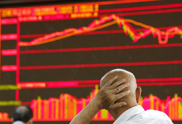 Hemeroteca: El Nikkei supera la barrera de los 24.000 puntos por el acuerdo comercial | Autor del artículo: Finanzas.com