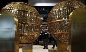 Lotería de Navidad: Las mejores opciones para invertir 'El Gordo' de Navidad | Autor del artículo: Finanzas.com