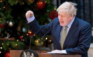 Mercados: Boris Johnson reta el liderazgo verde de la UE | Autor del artículo: Carmen Fernández