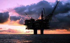 OPEP: El petróleo suma señales de optimismo desde México, la OPEP y Brasil | Autor del artículo: Raúl Poza Martín