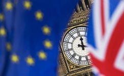Brexit: Brexit. La UE y el Reino Unido firman un acuerdo histórico | Autor del artículo: Finanzas.com