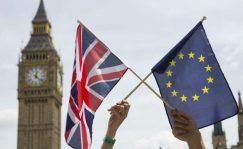 Brexit: Los inversores dudan de que el acuerdo del Brexit abra una era alcista | Autor del artículo: Finanzas.com