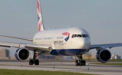 Empresas: Boeing se rearma en bolsa tras el caso Denver | Autor del artículo: Daniel Domínguez