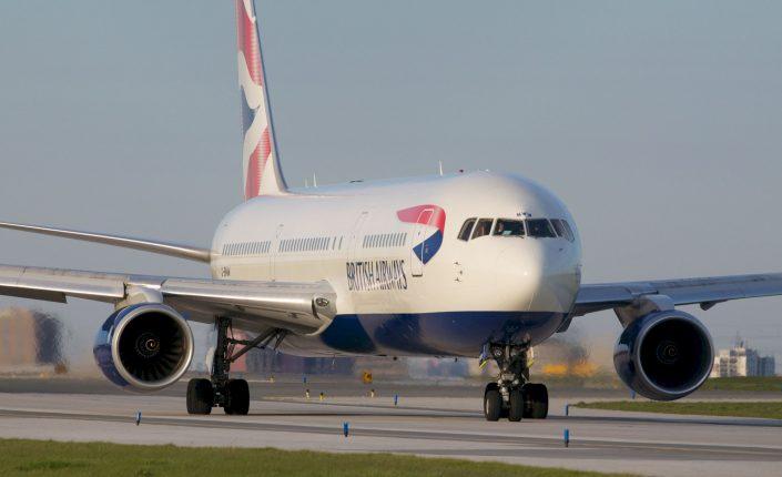 IAG: British Airways propone crear una filial para abaratar los vuelos en Gatwick