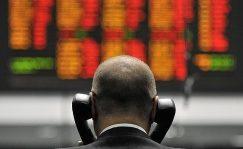 Coyuntura: Economía inicia la cuenta atrás para trasponer MiFID II   Autor del artículo: Esther García López