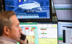 IPC: Los pensionistas se quedan sin opciones para invertir en activos rentables   Autor del artículo: Cristina Casillas
