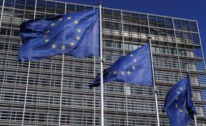 Contenido asociado: El BCE insiste que el euro digital no sustituirá al efectivo | Autor del artículo: Finanzas.com