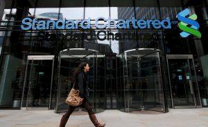 Empresas: La extensión del coronavirus alerta al sector bancario global | Autor del artículo: Finanzas.com
