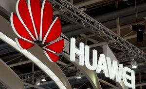 Mercados: EEUU elimina un foco de tensión con China tras liberar a la CFO de Huawei | Autor del artículo: Finanzas.com