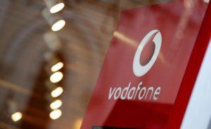 Contenido asociado: Vodafone reunirá a 4.000 pymes europeas | Autor del artículo: Daniel Domínguez
