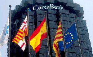 Contenido asociado: Las escuelas de negocio ven en el nuevo CaixaBank el modelo a seguir por la banca europea | Autor del artículo: Finanzas.com