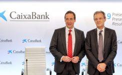 IBEX 35: IRPH: Caixabank refleja en el IBEX el alivio de los bancos tras la sentencia | Autor del artículo: Raúl Poza Martín