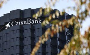 Fondos: CaixaBank Asset Management refuerza su compromiso con la inversión sostenible | Autor del artículo: Finanzas.com