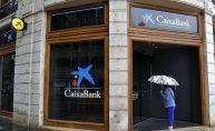 Los préstamos preconcedidos por los bancos se desploman Esther García López
