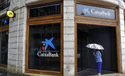Finanzas personales: Los préstamos preconcedidos por los bancos se desploman | Autor del artículo: Esther García López