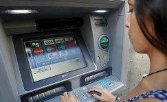 Contenido asociado: La retirada de efectivo en cajeros se dispara un 48% en el segundo trimestre de 2021   Autor del artículo: Daniel Domínguez