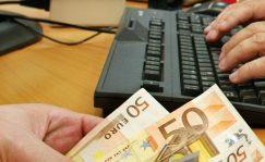 Coyuntura: Fusionar sicavs con fondos, la mejor opción ante una subida fiscal | Autor del artículo: Esther García López