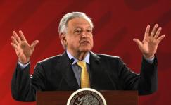 Guerra de divisas: El peso mexicano está sometido a una gran presión | Autor del artículo: Raúl Poza Martín