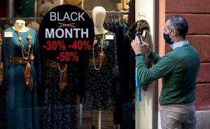 ING Direct: La banca se suma al Black Friday con dinero de regalo y préstamos por debajo del 6% | Autor del artículo: Finanzas.com
