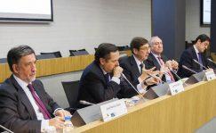 Coyuntura: Innovación e internacionalización: Los principales retos de la empresa española | Autor del artículo: Esther García López