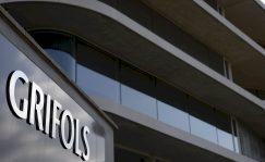 IBEX 35: Grifols busca recuperar el favor del mercado | Autor del artículo: María Gómez Silva