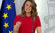 Mercados: La recuperación del turismo lleva a España a los 20 millones de ocupados | Autor del artículo: Cristina Casillas