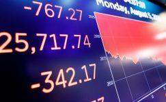 Yuan: China interviene para sostener al yuan y calma a las bolsas | Autor del artículo: José Jiménez