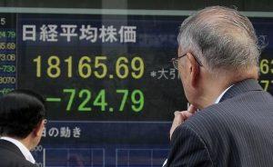 Yuan: China. Motivos para volver a confiar en su mercado | Autor del artículo: Esther García López
