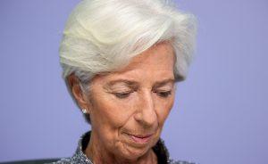 Renta fija: Bonos ligados a la inflación: ¿un buen refugio con la barra libre de los bancos centrales? | Autor del artículo: Cristina Casillas