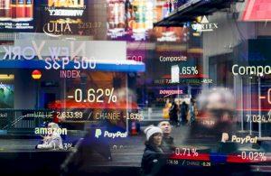 Fondos: Cerco a la fiscalidad de los ETF | Autor del artículo: Cristina Casillas