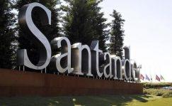 Mercados: Santander: ¿Nos lo pensamos a 3,5 euros? | Autor del artículo: José Jiménez