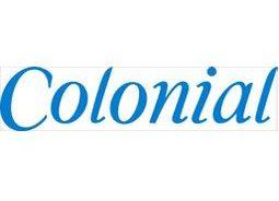 Inmobiliario: Los acreedores de Colonial no ganan para disgustos | Autor del artículo: Finanzas.com
