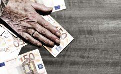 Finanzas personales: ¿Cuánto dinero debería ahorrar cada mes en función de mi sueldo? | Autor del artículo: Finanzas.com