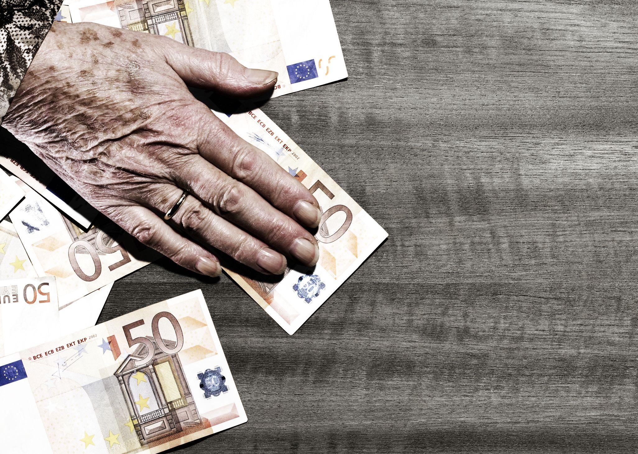 Jubilación: Cumplo 60 años: qué puedo hacer para adelantar mi jubilación | Autor del artículo: Esther García López
