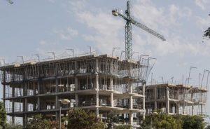 Inmobiliario: Neinor se lanza al alquiler con 5.000 viviendas   Autor del artículo: Noelia Tabanera