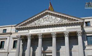Contenido asociado: La hostilidad entre electores de distinto signo político crece en España hasta niveles cercanos a la intolerancia | Autor del artículo: Daniel Domínguez