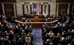 Coyuntura: Las empresas comienzan a estimar la reforma fiscal de Estados Unidos con impactos negativos | Autor del artículo: Raúl Poza Martín