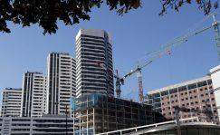 Inmobiliario: El precio de la vivienda nueva regatea a la crisis provocada por la pandemia | Autor del artículo: Cristina Casillas