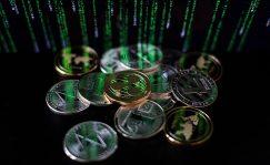 Divisas: ¿Cuál es la mejor criptomoneda en 2020?   Autor del artículo: José Jiménez