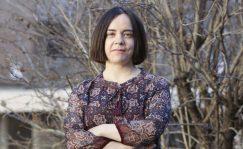 Mercados: Cristina Gavín: «La solidez de la economía española pesará más que la política en el medio plazo» | Autor del artículo: María Gómez Silva