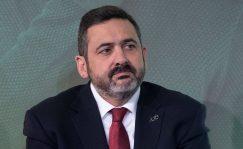 IBEX 35: IAG renueva su cúpula directiva   Autor del artículo: Daniel Domínguez