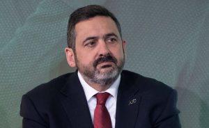 Iberia: IAG renueva su cúpula directiva | Autor del artículo: Daniel Domínguez