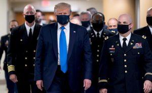 Trump: Elecciones EE.UU. Los escenarios para las compañías cotizadas | Autor del artículo: Daniel Domínguez