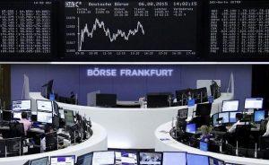 Bolsa: Las diez acciones que liderarán la revolución del Dax | Autor del artículo: Finanzas.com