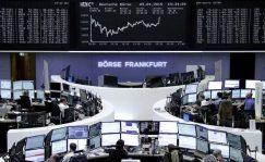 Alemania: Los mejores fondos de la bolsa alemana a la espera del nuevo gobierno | Autor del artículo: Carmen Fernández
